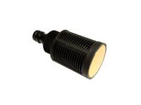 Фильтр с обратным клапаном для моек с функцией самовсасывания, Champion, арт. C8129