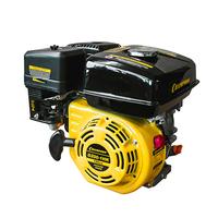 Двигатель Champion G200-1HK 4,8кВт/6,5лс