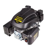 Двигатель Champion G200VK/1-1 4,4кВт/6лс с вертикальным валом
