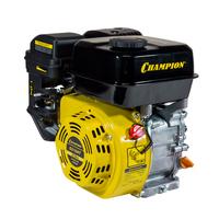 Двигатель Champion G210HT 5,1кВт/7лс