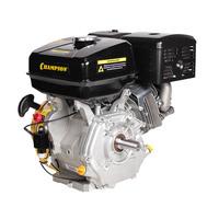 Двигатель Champion G420HKDC11кВт/15лс