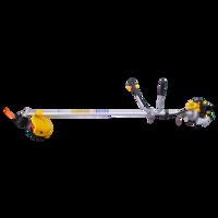 Триммер бензиновый (мотокоса) CHAMPION Т438S-2